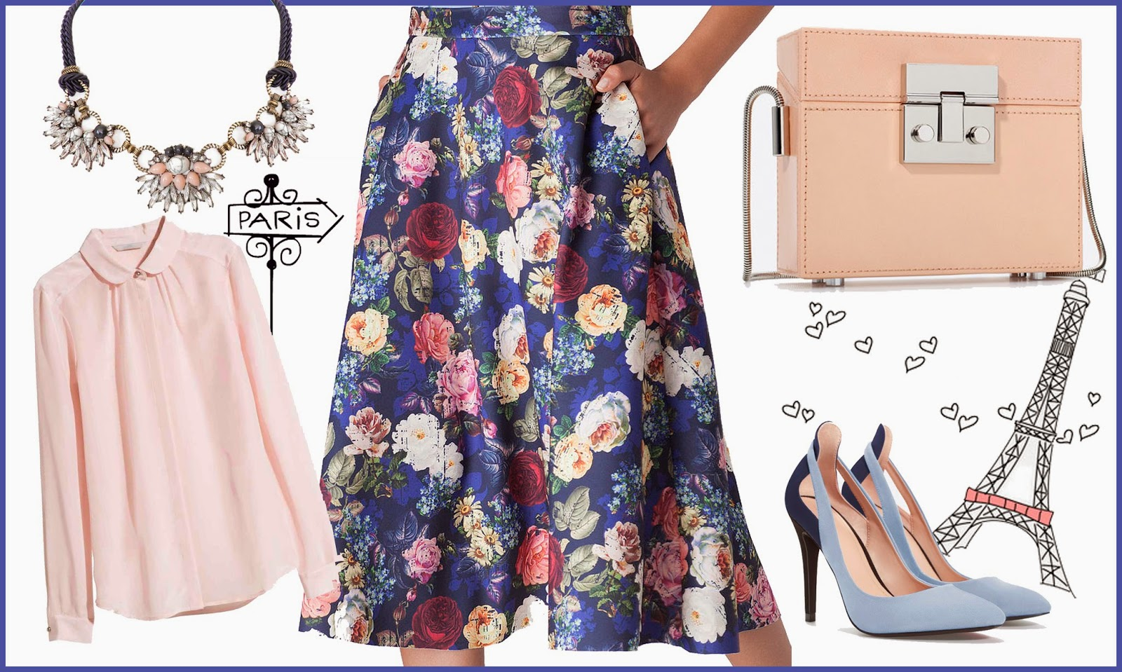 outfit look 24