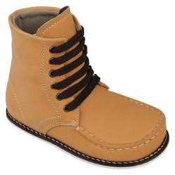 sepatu boot anak laki 2016