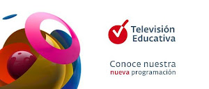 TELEVISIN EDUCATIVA