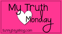 http://sunnydaysinsecondgrade.blogspot.com/2013/10/my-truth-monday-12-part-series.html