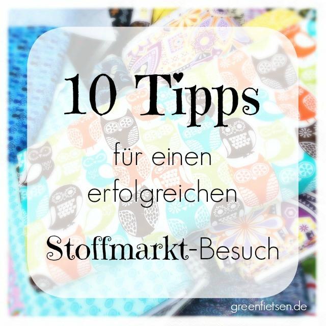 http://greenfietsen.blogspot.de/2014/09/10-tipps-fur-einen-erfolgreichen.html