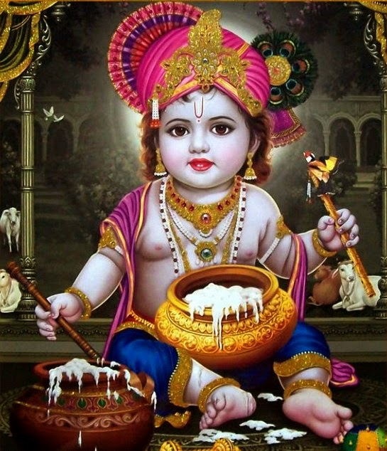 group of cute krishna hd wallpapers