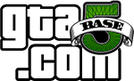 Join GTA5Base and earn money with mods