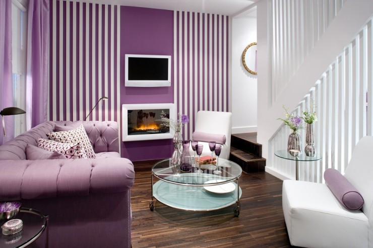 Remarkable Purple Living Room Decorating Ideas 740 x 493 · 85 kB · jpeg