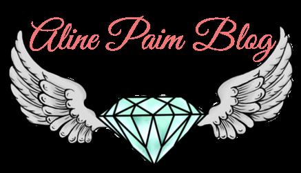 Aline Paim Blog
