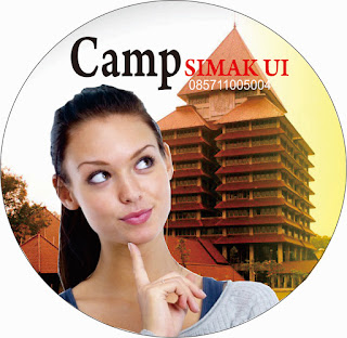 http://bimbel-ui.blogspot.co.id/2015/03/supercamp-ui-karantina-ui-supercamp.html