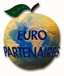 EUROPARTENAIRES