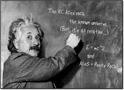 Interesting facts you didn't know: Theory of Relativity