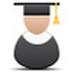 Beda anak SMA dengan Kuliahan