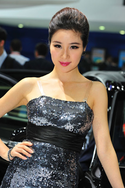 foto model cantik Auto show China 2012-14.jpg