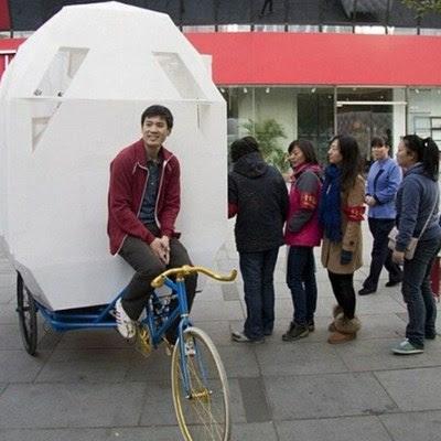 ligar-bicicleta-casa