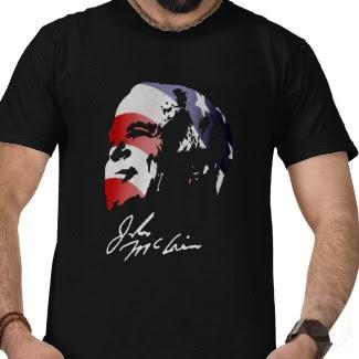http://2.bp.blogspot.com/-fWxjfSpjORY/Tb_wrG7Kn1I/AAAAAAAAAEE/B3OtBXVmwQs/s1600/john_mccain_pop_art_t_shirt_customized-p235022738863868158go_325.jpg
