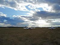 letiště Roudnice nad Labem