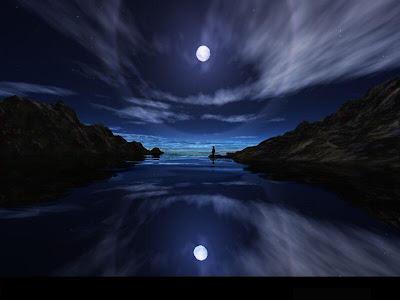 http://2.bp.blogspot.com/-fWypTGrBTJQ/UVQ97-bvJdI/AAAAAAAAAmI/jFBnTuhomIM/s1600/puisi+haries+budjana+-+bulan+purnama.jpg
