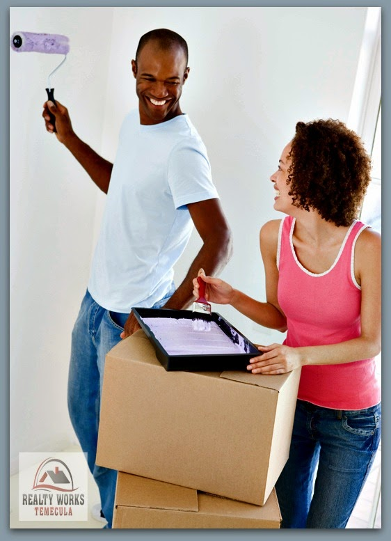 Have your personal style reflected in your Temecula CA rental with these great tips!