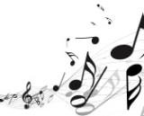 Canzoni alla Madonna