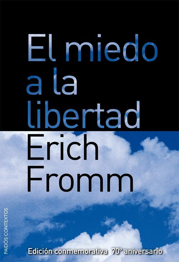 Filosof a y poder rincon del estudiante for La libertad interior libro