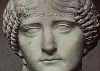 Las reinas más importantes de la historia 10.+Reinas+-+10+-+Agripina
