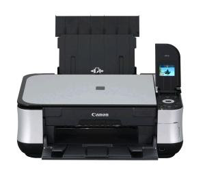 CANON PIXMA MP545 PRINTER FREE DOWNLOAD DRIVER
