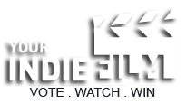"Sección Oficial ""Your Indie Film"""