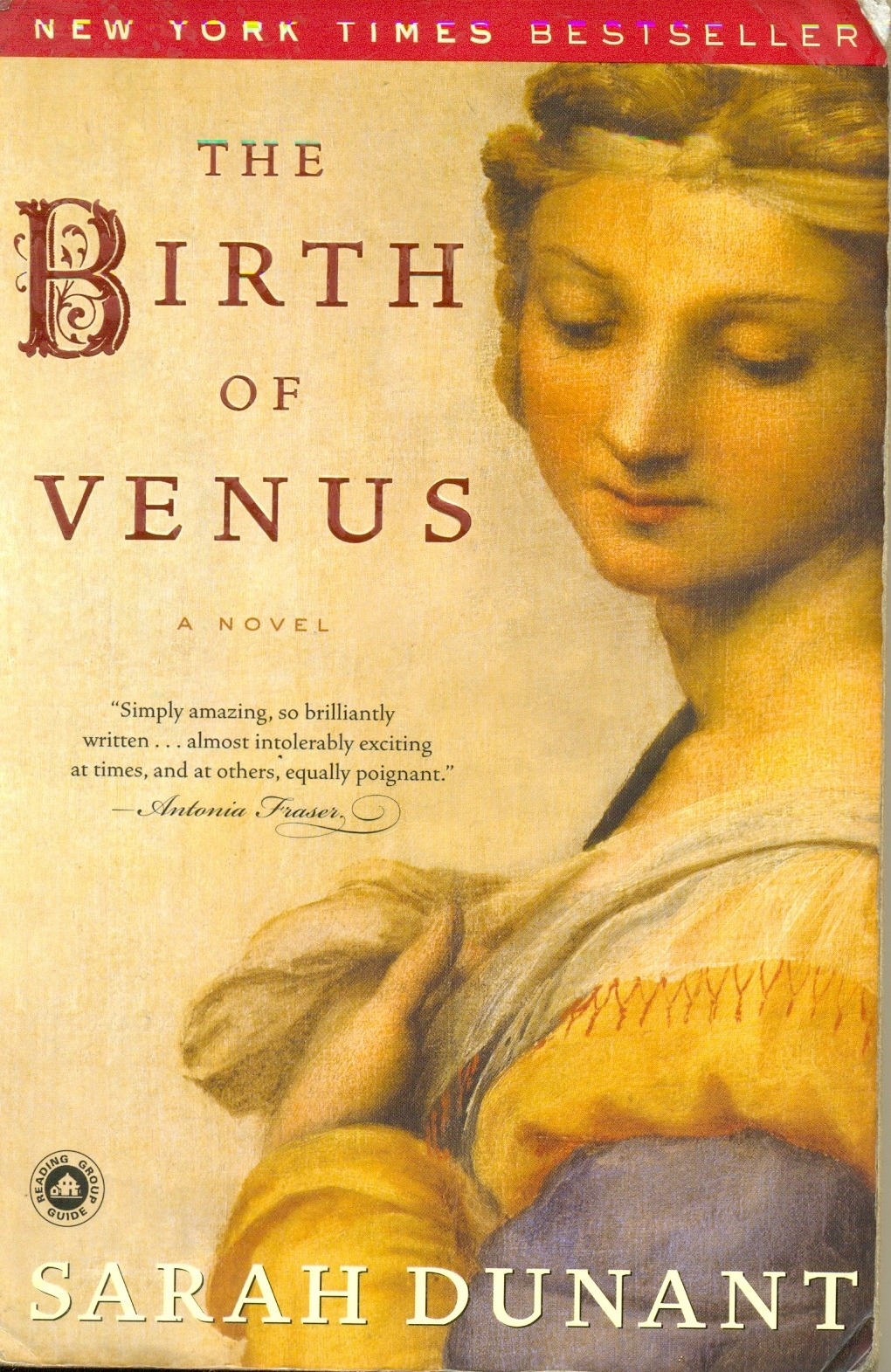 the birth of venus The explorer is a place to learn about all your birth control options we cover  every available method, from the iud (and others on our most effective list) to.