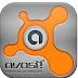 Download Avast! Free Antivirus 2016 Offline Installer