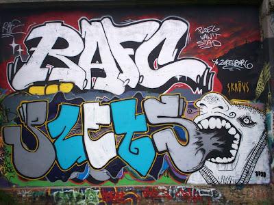 Muntplein graff