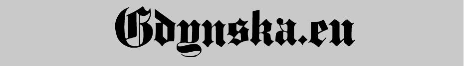 Gdynska.eu