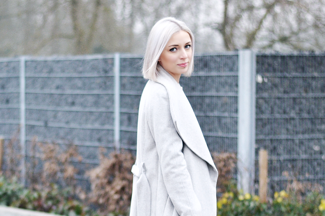 How to wear, what to wear, trends, 2015, blogger, belgium, belgie, mode blogger