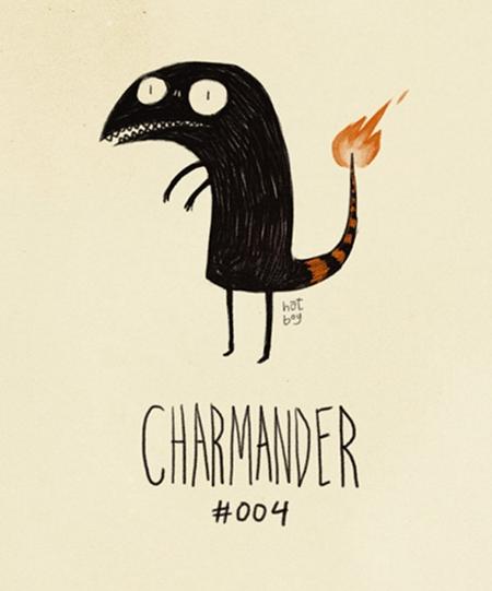 tim_burton_pokemon_charmander