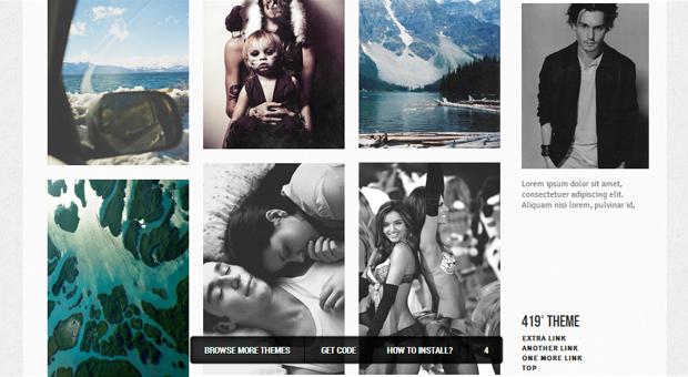 Tumblr+Temalar%C4%B1-1.jpg