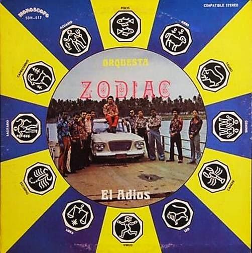 adios-orquesta-zodiac