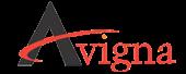Avigna-Clinical-Research-Institute