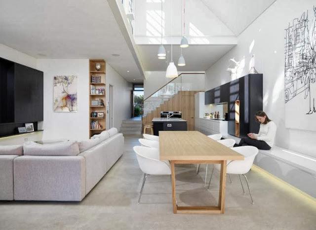 decoration for living room design