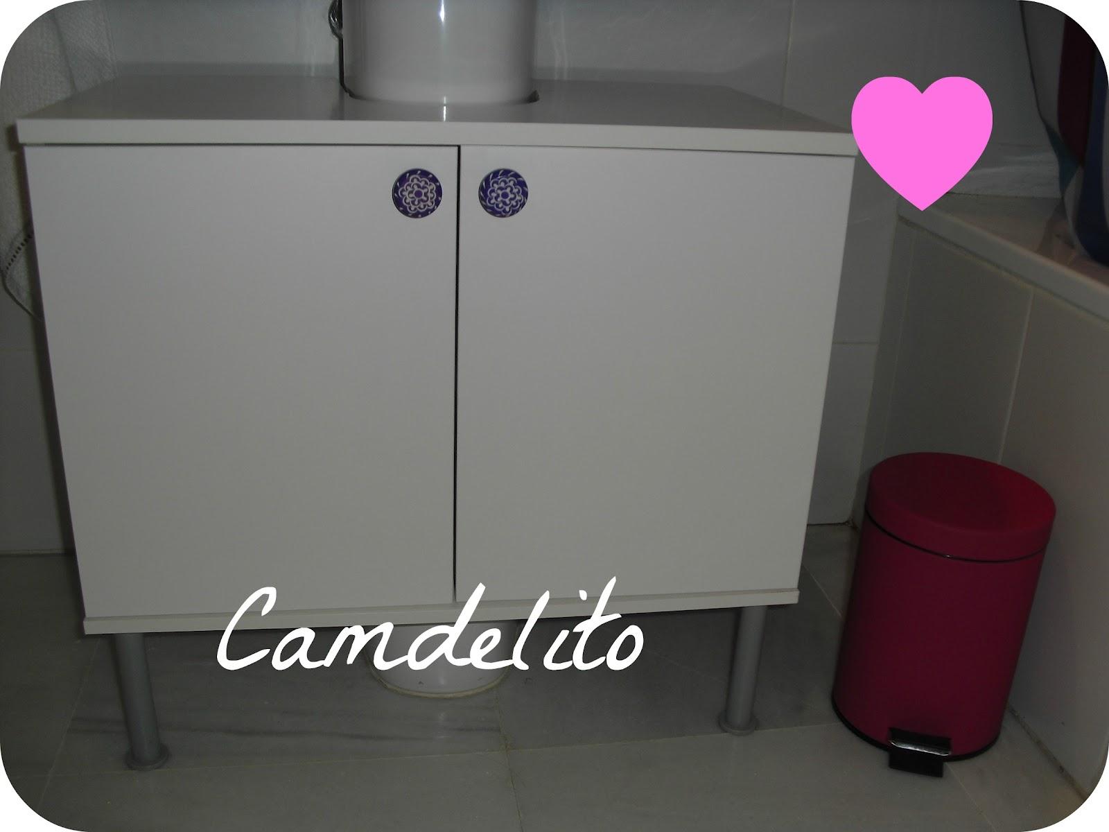lavabo con mueble ikea camdelito new home bao