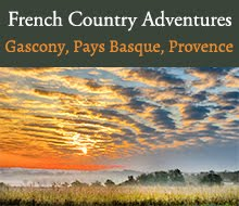 Gascony & Provence Tours