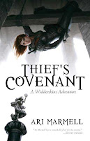 Thief's Covenant
