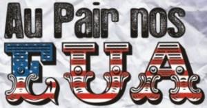 USA: United States of Au Pair