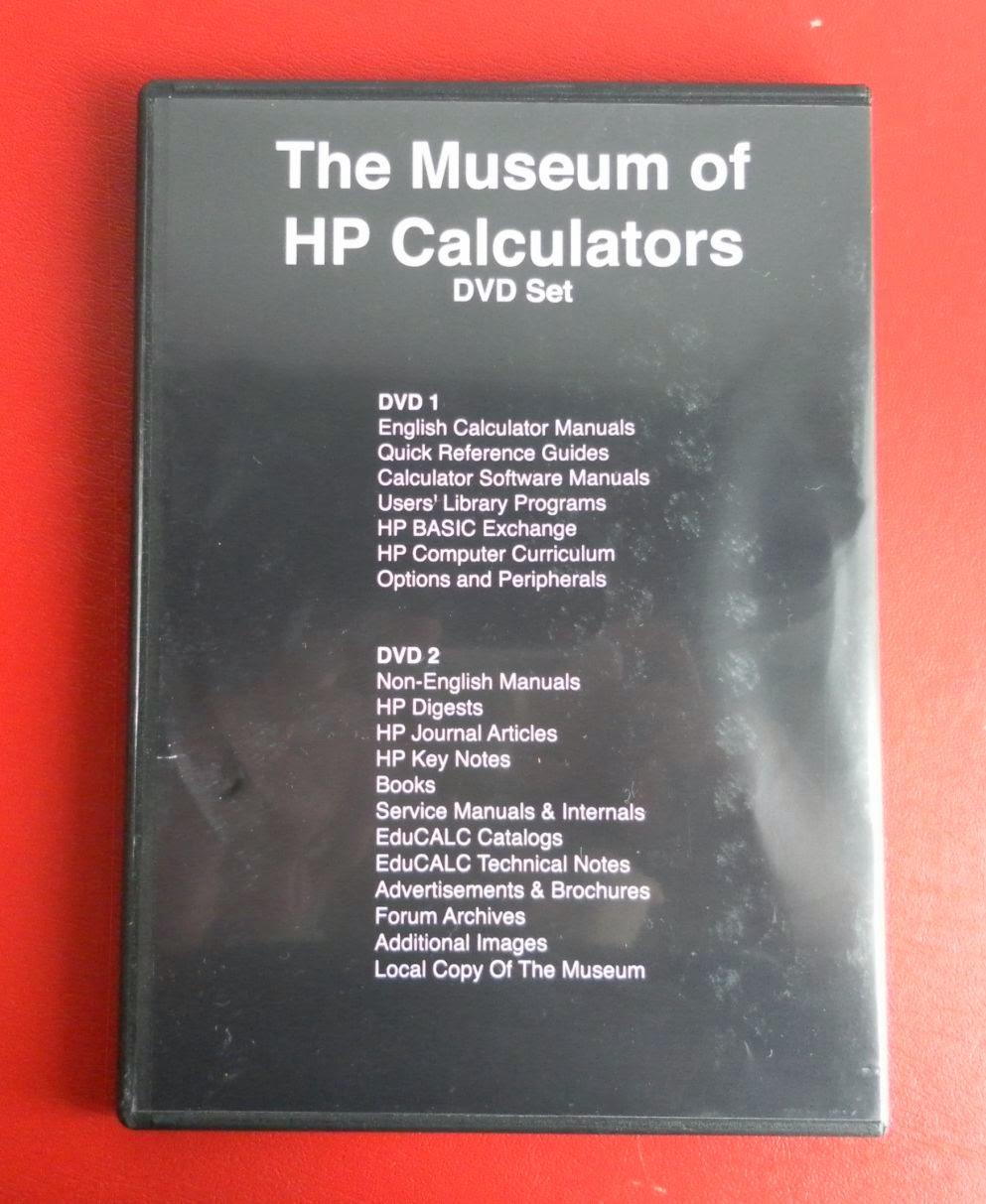 [Image: MoHPC_DVD_set_v7.00_002.JPG]