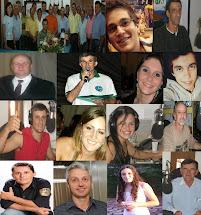 Rádio Navegantes, 06 anos com você!
