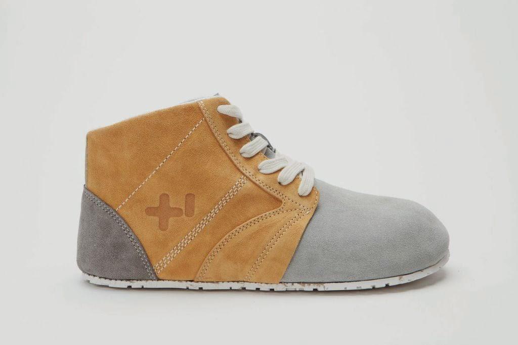 Tendy OTZ shoes