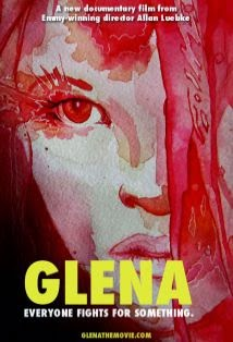 watch GLENA 2014 watch movie online streaming free watch movies online free streaming full movie streams