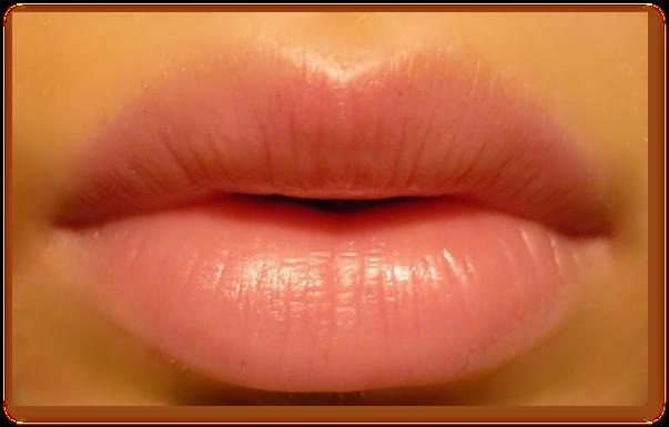 Secretele buzelor catifelate