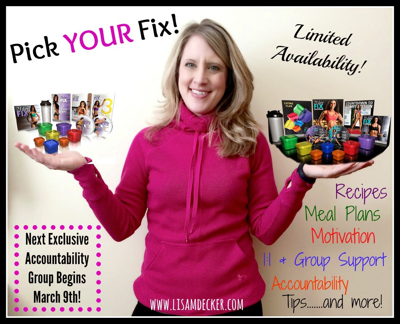 21 Day Fix Extreme, 21 Day Fix, 21 Day Fix Workouts, 21 Day Fix Extreme Workouts, 21 Day Fix Extreme Meal Plan, Meal Planning