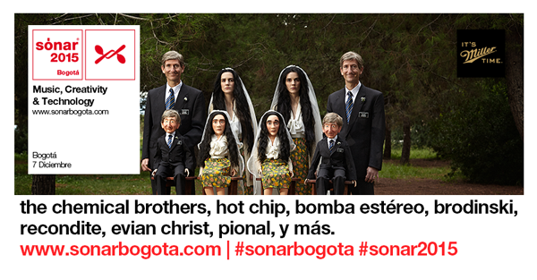 Boletería-Sónar-Bogotá-2015