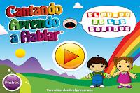 https://play.google.com/store/apps/details?id=com.minggalabs.cahmundosonidos