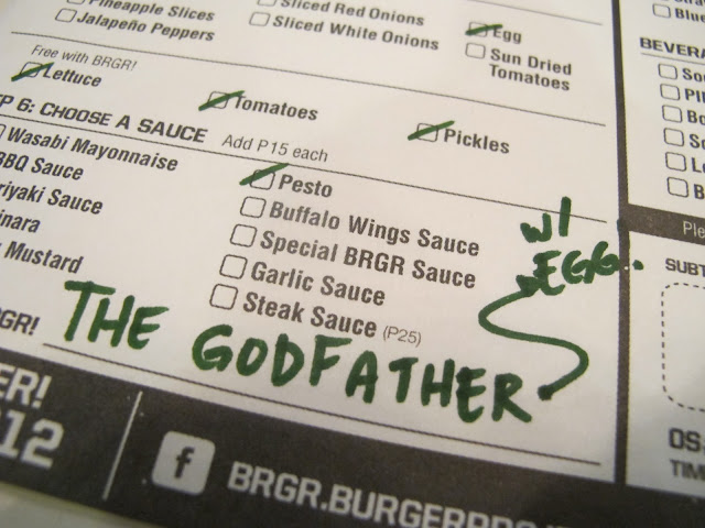 Nines vs. Food - BRGR: The Burger Project-4.jpg