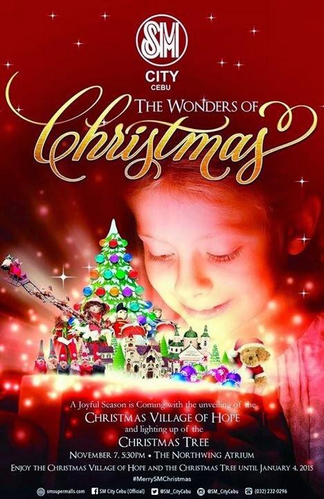 The-Wonders-Of-Christmas-SM-City