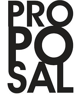 Download Contoh Proposal berbagai Kegiatan