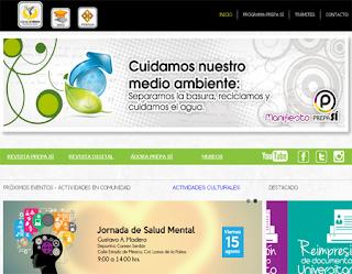 Solicitud Becas Prepa Sí Inscripciones registro 2014 2015